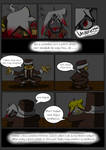 A Hold Arhi S1 Ch1 page 10