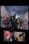 Hero: 9 - 5 page 4.3 by YelZamor