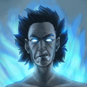 YelZamor's Profile Picture