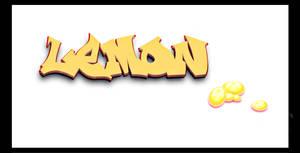 -lemon-