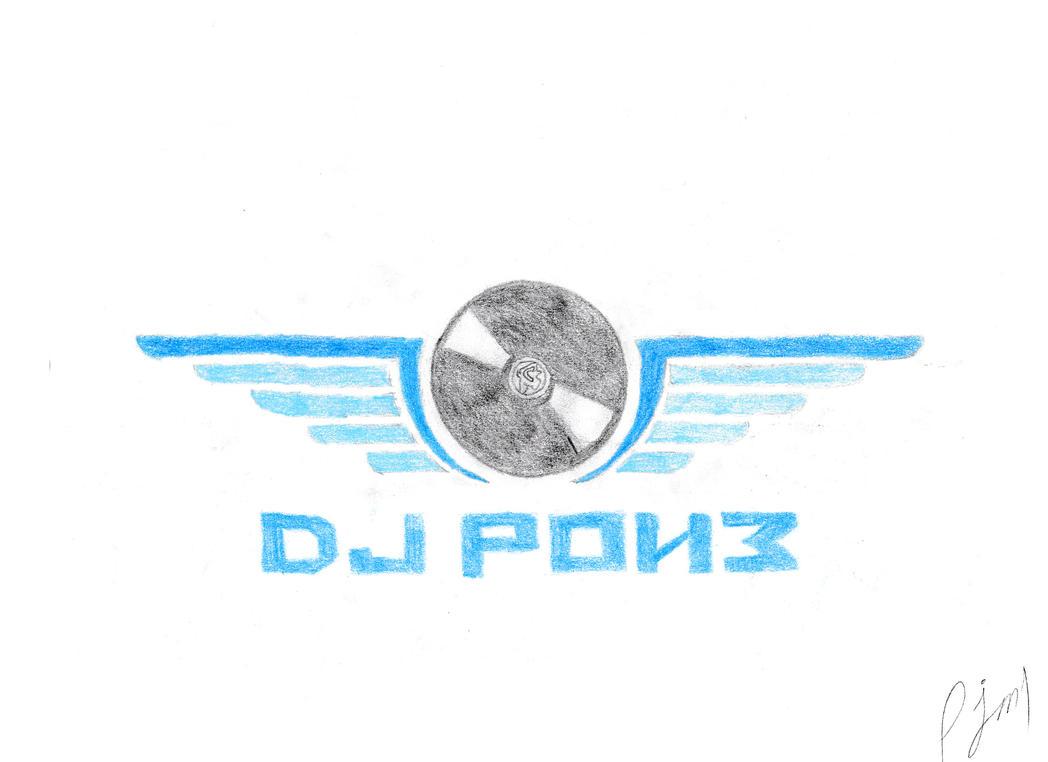 Djpon3 by prodigyjm1