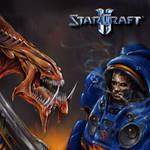 Zerg Killer-Starcraft 2