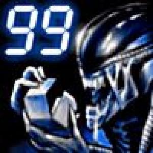 alien99's Profile Picture