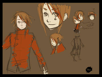 Sketch 05 by BuBuBu-Bu-BuBu