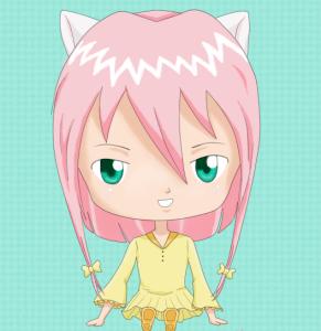 Mizukii-C's Profile Picture