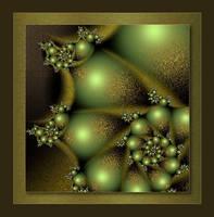 Malachite by Funygrl
