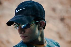 Rutam's Profile Picture