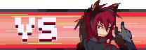 Spriting by Ryucchan