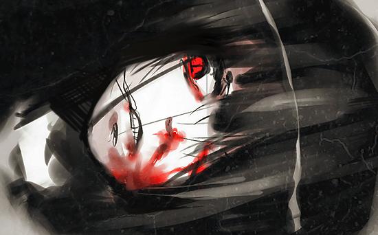 Rinne by Ryucchan