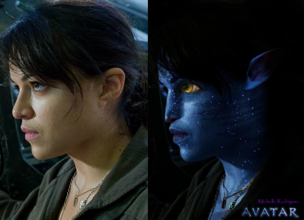 Image Result For Avatar Full Movie