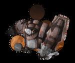 Mega Rhyperior