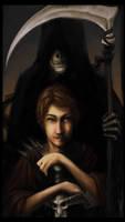 discworld: The Apprentice