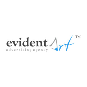 evidentart's Profile Picture