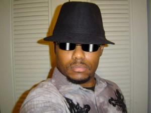 j-saturn's Profile Picture