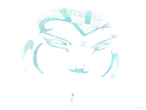 M-Face