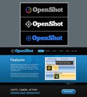 OpenShot by uberdiablo-pixels
