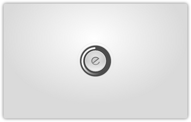 elementaryOS Loading Screen
