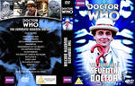 The Complete Seventh Doctor Boxset