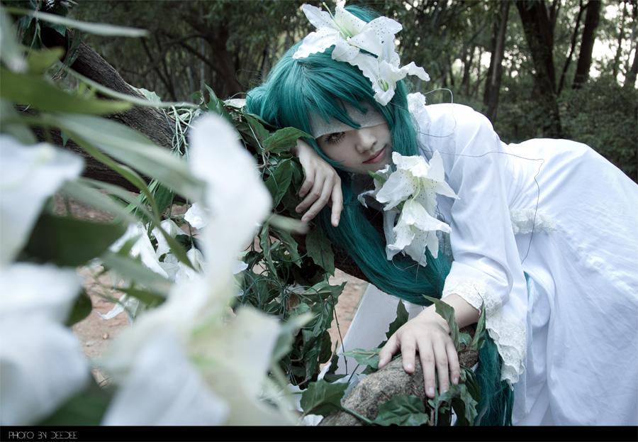 Vocaloid_Mugen no Yami by WinryDeeDee
