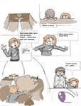Random Comic 2