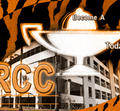 Riverside City College Gif by Shinobi-Kaida