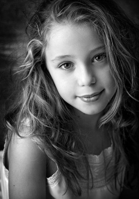 Mali Andjeli,  deca  su ukras sveta Sin_reservas_by_lapaca