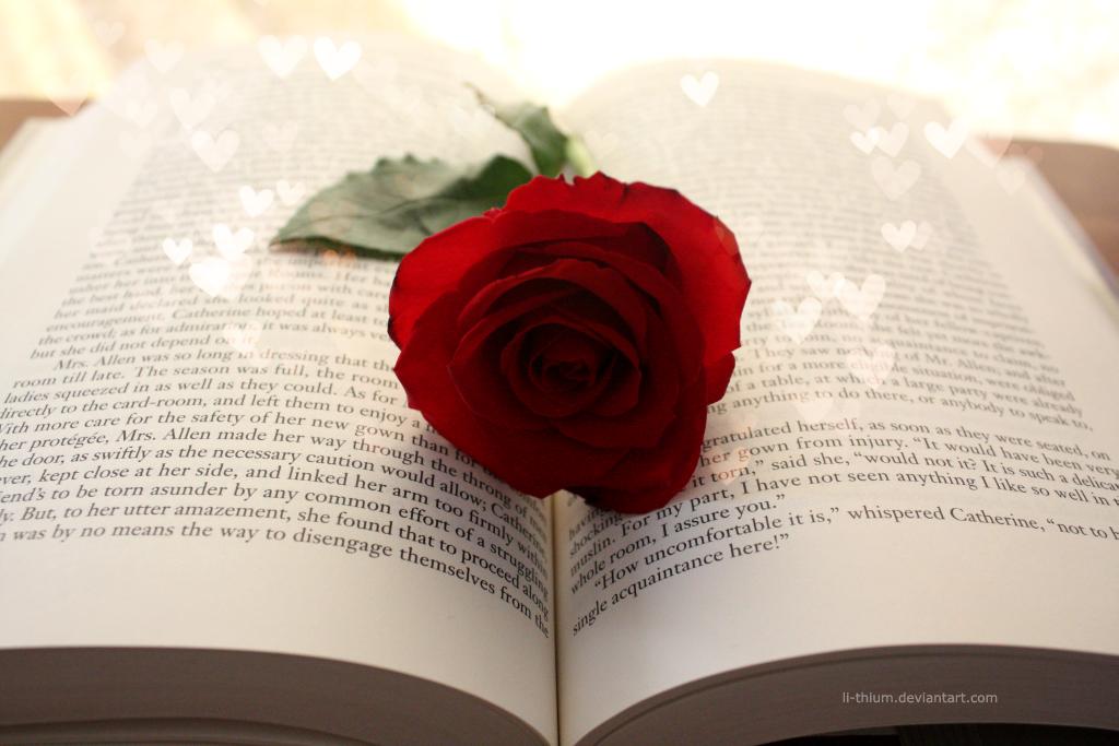 Book  - Page 2 38fd18e8c63a20e09fb65ed6dfa9a74a-d461j8h