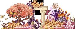 bonsai_by_teacupbetta-dbvix6p.png