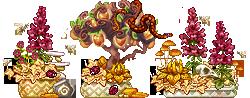 bonsai_ii_by_teacupbetta-dbzavqg.png