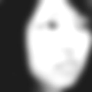 Natsuyume's Profile Picture