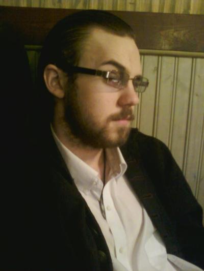 Imaginaricide's Profile Picture