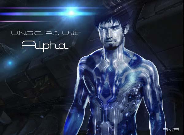 Halo 4 cortana sexualized