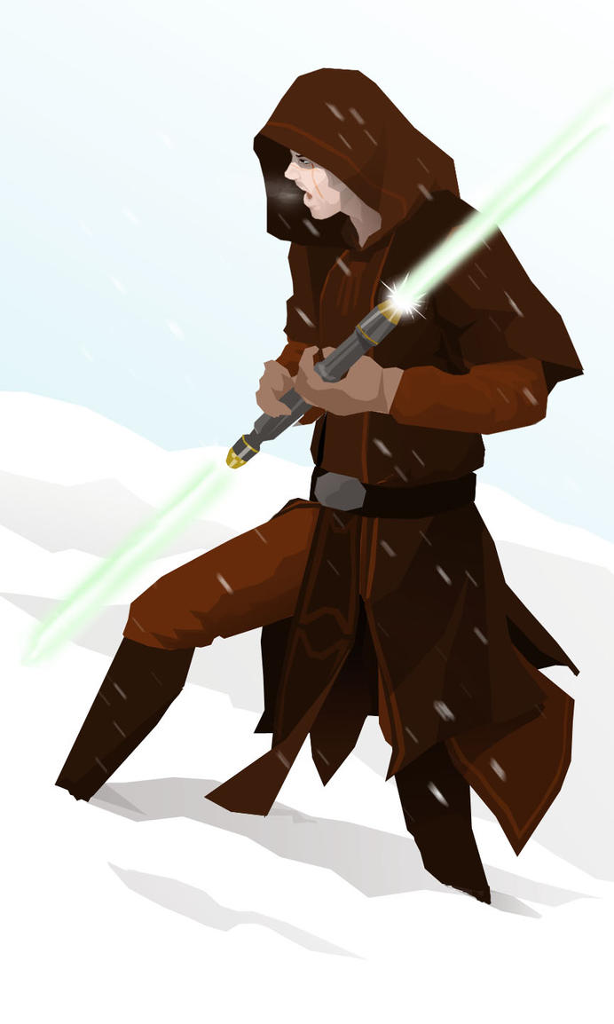 Swtor jedi consular by pilgrimwanders on deviantart for Who is a consular
