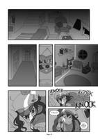 I.Wish Chapter 4 Page 19 by JammyScribbler