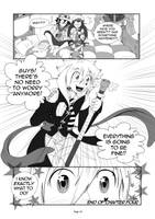 I.Wish Chapter 4 Page 24 by JammyScribbler