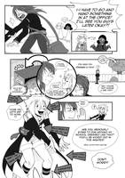I.Wish Chapter 5 Page 7 by JammyScribbler