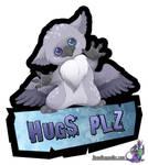 Hugs Plz