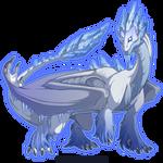 FR - Icewarden