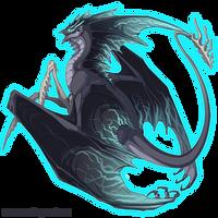 Fr - Stormcatcher by neondragon