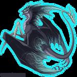 Fr - Stormcatcher