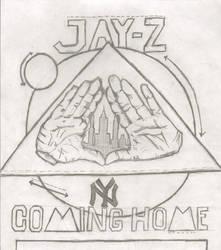 Jayz by AimeeGrace