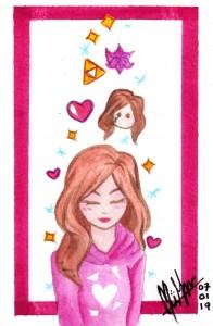 Alice-Pandora's Profile Picture