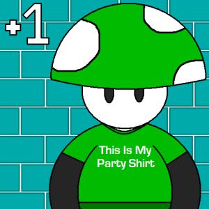 NetSenshi's Profile Picture