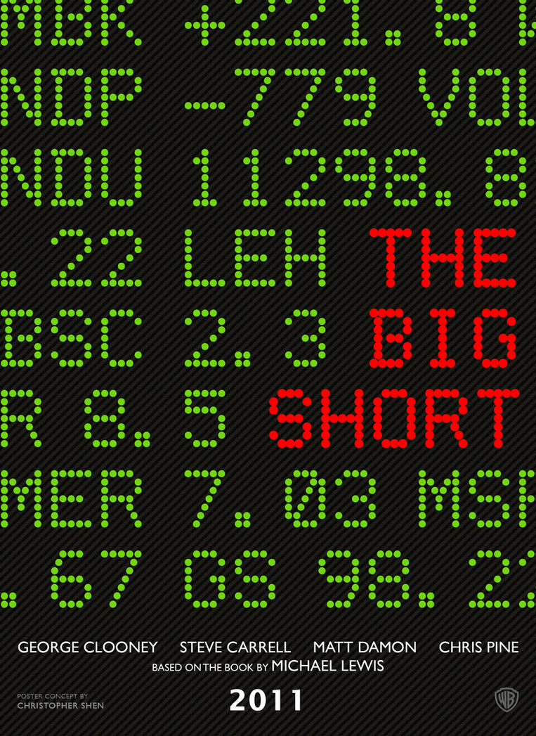 https://pre13.deviantart.net/2d10/th/pre/i/2015/252/5/1/the_big_short___unofficial_movie_poster_concept_by_chrishenanigans-d991bdv.jpg