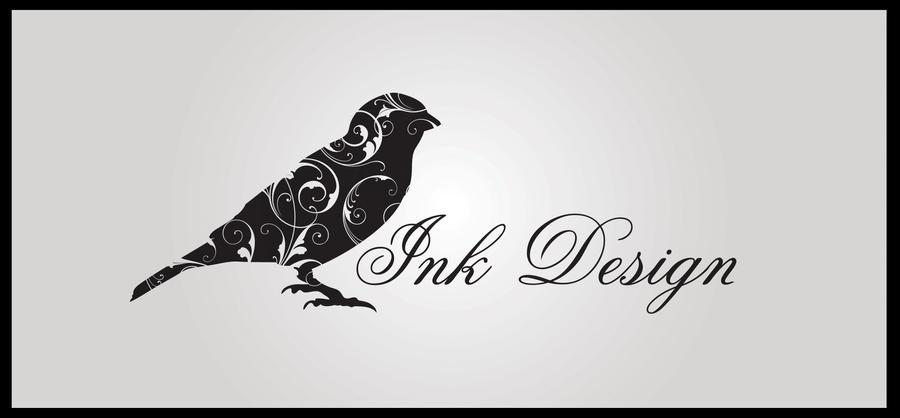 Logos Bird 2 by Kris1978