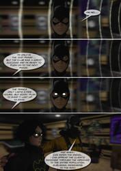BAT13 6 by comicaptor2019