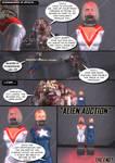 Alien Auction