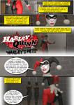 Harley's Pets 1/2