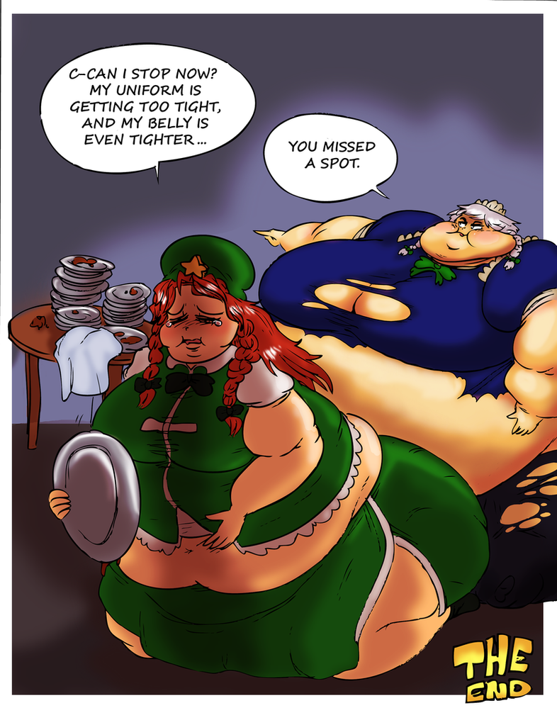 In the Fullness of Time Part 2 Page9 by Dr-Black-Jack