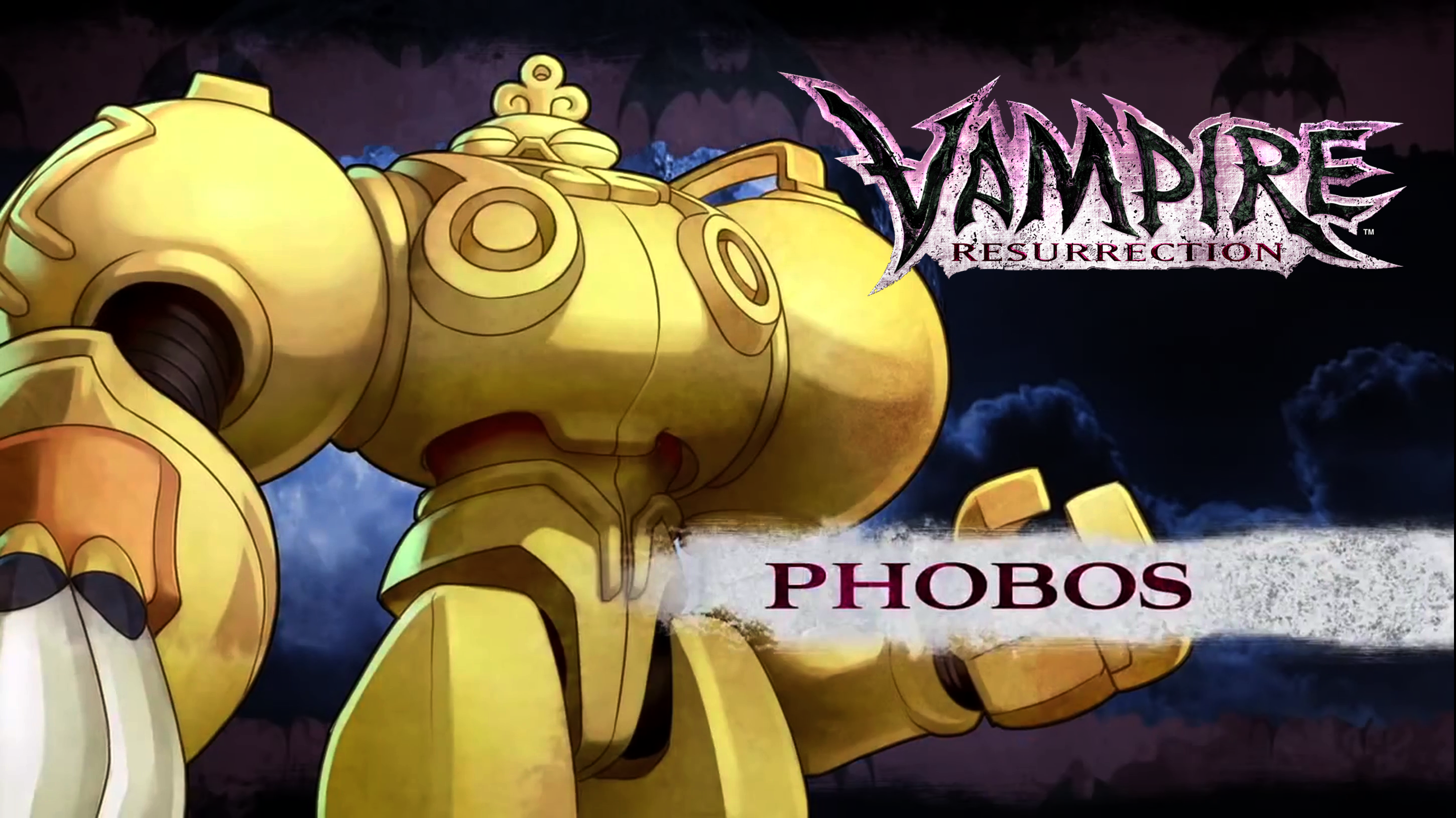 vampire_resurrection__phobos_by_scoobydude51-d7sgsrs.png